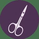 icone_cabelo