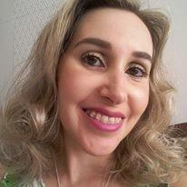Karen Salgado de Moraes